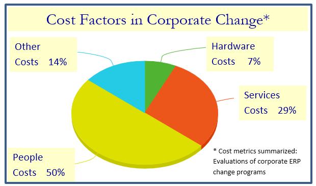 ERP Cost Factors final